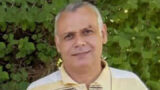 انتقال حجت اله رافعی از بازداشتگاه امنیتی به زندان فشافویه