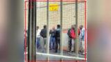 مرگ های مشکوک زندان (بخش دوم)