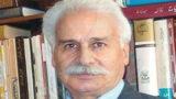 آزادی محمد بنازاده امیرخیزی از زندان پس از پایان دوره محکومیت