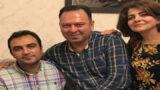 تائید محکومیت سه عضو از یک خانواده بهایی در دادگاه تجدید نظر