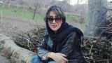 Detention of two citizens living in Tabriz
