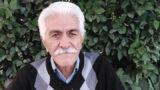 Akbar Azad transferred to Fashafoyeh prison