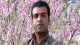 Transfer of Ansar Advaei to Marivan Prison