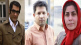 Referral of the accused journalists in Abadan to the criminal court