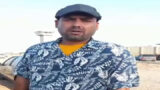 Khalid Pirzadeh contracted Covid in Sheiban prison in Ahvaz