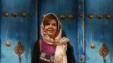 Deterioration of Monira Arabshahi in prison and sending her to hospital