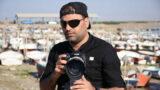 Morteza Jafari was summoned to Mahshahr court