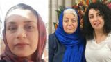 Temporary detention of a number of civil activists in Karaj