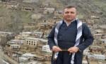 Arrest of Haidar Alizadeh and Shirzad Mamandi in Oshnavieh