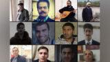 12 Azeri activists summoned to Ardabil Revolutionary Court