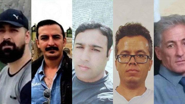 فعالان آذری