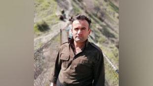 امید محمدزاده
