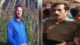 Detention of two citizens from Sanandaj and their transfer to an unknown location